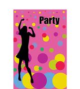 Workshop: Parties, Feiern, wie geht das denn online?
