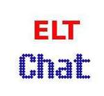 ELTChat Panel: A Ready-Made PLN for ELT Professionals