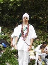 Cachoeira 2009