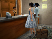 VRT3 Virtual Worlds II