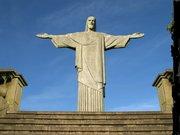 Cristo II