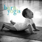 yoga%20baby