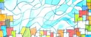 ART27062008003-EDIT1-DIM1-SKYDETAIL