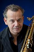 Saxofoon workshop - Ardèche