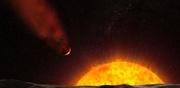 concepcao-artistica-do-planeta-cometa-hd-209458b-captado-pelo-hubble-1279226130312_615x300