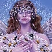 O Anjo que nos chama para o reencontro