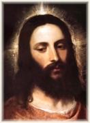 Jesus-Christus-gottmensch