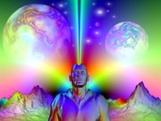 astral_projection2