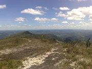 Parque Nacional do Ibitipoca-MG