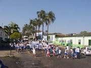 Paz - Pirenópolis