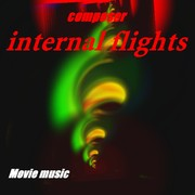 internal flights - composer musician