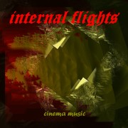internal flights - composer music cinema & songs lyrics musician