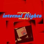 internal flights - composer music cinema