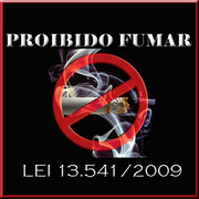 pop_up_proibido_fumar