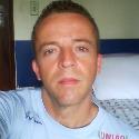 Márcio Toledo