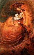 dancer_by_tahra