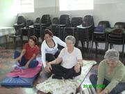 yog 4f 5f 1 5f 2 125
