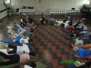 yog 5f 024