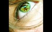 olhos verdes.jpg3.