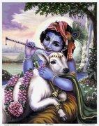 Gopala.Krishna
