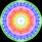 dimensionallotus
