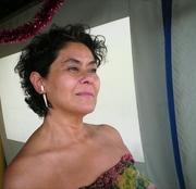 CLARA VERÃO 2011  0024