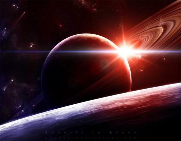 media_sunrise-in-space-1cd41