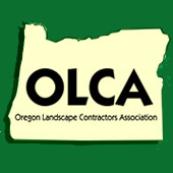 OLCA Northwest Landscape Exhibition Registration
