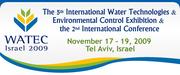 WATEC Israel 2009