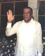 Manuel Jacintho Coelho