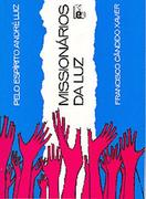 livro_missionarios_da_luz