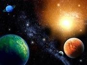digital-universe-1441