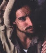 Massoud de Panjshir