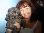 Animais são ajnos q vieram nos ensinar a amar incondicionalmente...