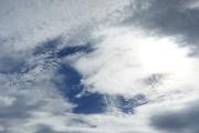 Novo Céu, Nova Terra