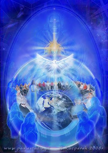 sala-medytacja-krag-duch-sw_