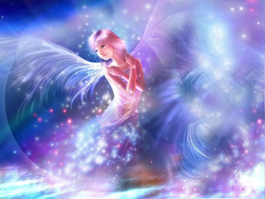 Shining_Angel_Fantasy_Art