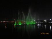 1/01/2012