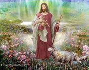 Jesus_w36 (1)