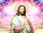 Jesus_w25
