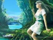 Retorno ao Paraíso