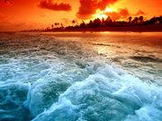 Mar Místico