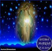 Divina Maria