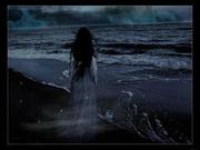 A Mulher e o Mar
