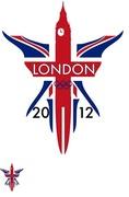 London/Jogos Olímpicos