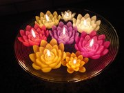flor-de-lotus-flutuante-vela-piscina-eou-vidros-6-unid_MLB-F-229566339_5092