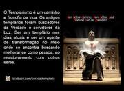 O Templarismo