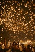 Que a presença da luz seja constante em nossa vida.