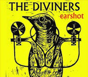 THE DIVINERS launch début EP at DOOLIN FOLK FESTIVAL