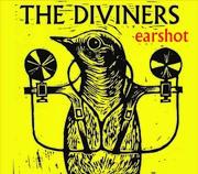 THE DIVINERS Début EP